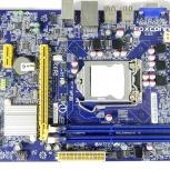 материнская плата  Intel Xeon e3-1270, Екатеринбург