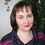 Репетитор. Английский язык, Екатеринбург