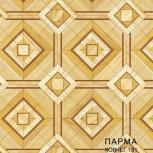 Линолеум Комитекс Лин  ,,1.5,3 м Рулон 010-144-095, Екатеринбург