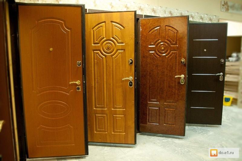 Установка дверей в екатеринбурге частные объявления свежие вакансии отделочных работ в краснодарском крае