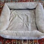 Лежак для собаки, Екатеринбург