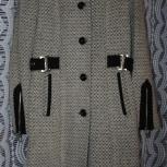 Продам новое пальто, Екатеринбург