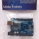 Arduino от Mini до Mega, датчики и модули, Екатеринбург