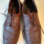 Туфли мужские 44 размер, Екатеринбург