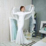Свадебное платье для самой красивой невесты., Екатеринбург