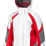 3 вещи в 1, продам костюм volgl осень-зима очень недорого, Екатеринбург