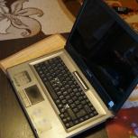 Ноутбук asus x51r, Екатеринбург