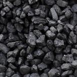 Уголь каменный в мешках, Екатеринбург