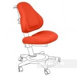 Чехол для кресла Bravo orange, Екатеринбург