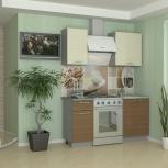 Модульная кухня Яна-3, Екатеринбург