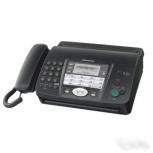Факс Panasonic KX - FT 904, Екатеринбург