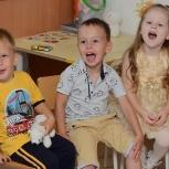 """Частный детский сад """"Страна детства"""" (Юго-западный район), Екатеринбург"""