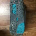 Сноубордические ботинки Burton emerald 42 EUR, Екатеринбург