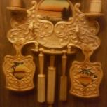 Подарочный набор, Екатеринбург