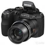 Фотокамера Fujifilm Finepix S1600, Екатеринбург