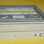 NEC / LG / Sony NEC Optiarc - привод DVD, Екатеринбург