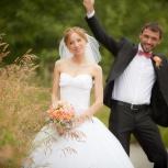 Свадебный диджей | конфетти пушка | позитивно, Екатеринбург