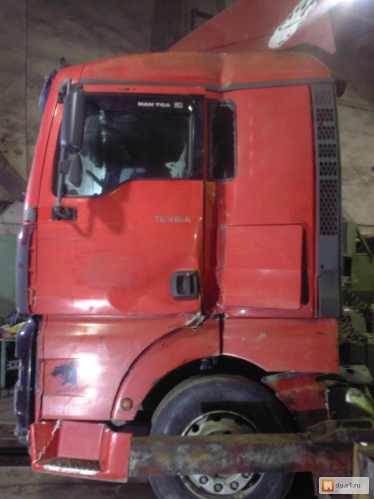 Где подать объявление о продаже европейской грузовой техники уральский регион продажа бизнеса в спб производство мазута