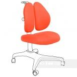 Чехол для кресла Bello II orange, Екатеринбург