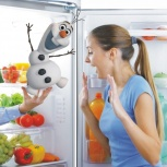 Профессиональный ремонт холодильников на дому, Екатеринбург