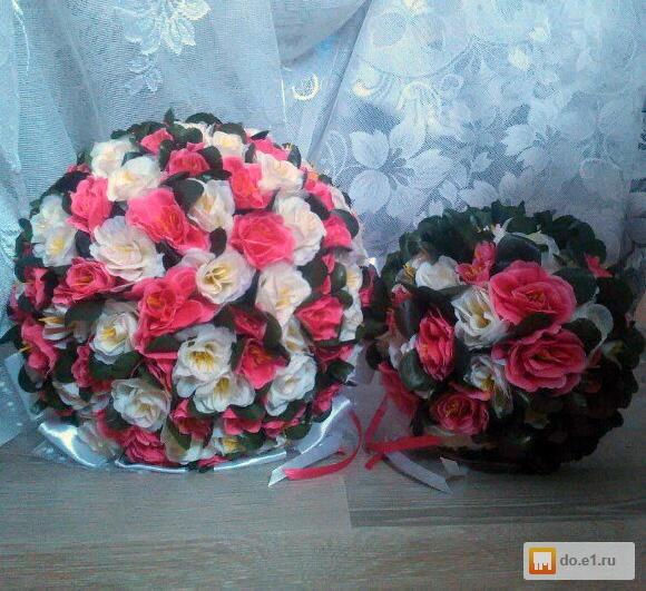 Букеты екатеринбург цены, все оптовые базы цветов воронеж