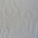 Ткань х/б.с выработкой.Длина- 11,0 м. Ширина- 0,75 м., Екатеринбург
