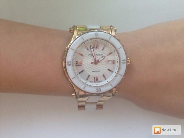 Цептер стоимость часов часы mille продам richard