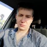 Муж на час электрик, Екатеринбург