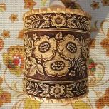 Остаток сувениров из бересты, Екатеринбург
