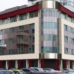 Входные группы магазинов, салонов, Екатеринбург