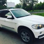 Аренда авто с водителем, Екатеринбург