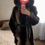 Продам шубу, Екатеринбург