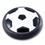 Игрушка Hover Ball мяч большой 19 см в диаметре, Екатеринбург