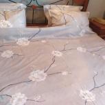 Продам комплект постельного белья, Екатеринбург