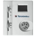 пульт термостат электронный, Екатеринбург