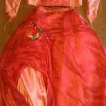 Платье на девочку 36 р-р, Екатеринбург