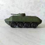 Модели военной техники тпз, Екатеринбург
