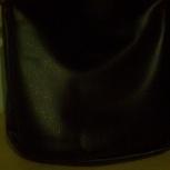 Продаю сумку новую из искусственной кожи, Екатеринбург