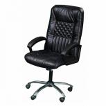 Кресло для руководителя, Екатеринбург
