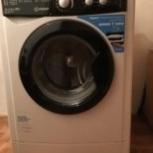 Продам стиральную машину Индезит EWSC 51051, Екатеринбург