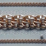 Производство цепей и браслетов, Екатеринбург