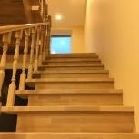 Лестницы Деревянные (изготовление и монтаж), Екатеринбург