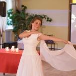 Продам уникальное свадебное платье, Екатеринбург