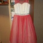 Платье на девочку, Екатеринбург