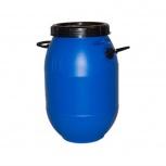Бочка Тара пластиковая 50 литров с доставкой, Екатеринбург