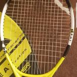 Теннисная ракетка Fisher, Екатеринбург