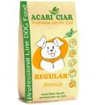 Сухой корм для собак Acari Ciar REGULAR - 25 кг., Екатеринбург