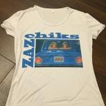 продам Женскую футболку, Екатеринбург