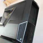 Системный блок Devil Energy - AMD FX-8350/16Gb/1Tb/R9 280X 3Gb, Екатеринбург