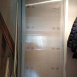 Двери для шкафа купе, Екатеринбург